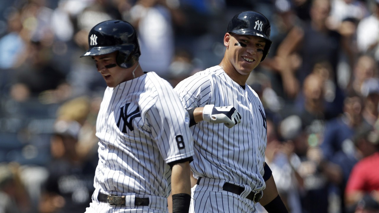 Sorry-losers-aaron-judge-and-tyler-austin-only-needed-one-at-bat-to-reach-the-hall-of-fame-1471359072.jpg?crop=1xw:0
