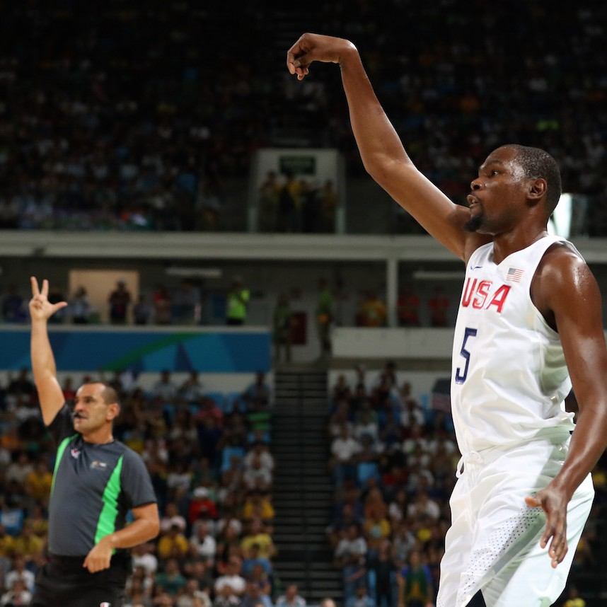What-did-we-learn-about-kevin-durant-team-usa-and-the-golden-state-warriors-in-win-1471532092.jpg?crop=0
