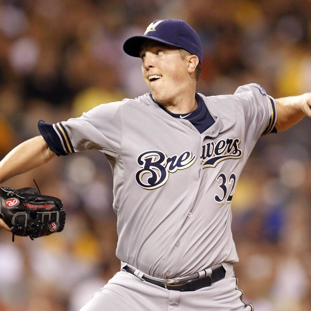 Brewers-start-a-left-handed-pitcher-for-first-time-since-2013-yes-really-1471644662.jpg?crop=0