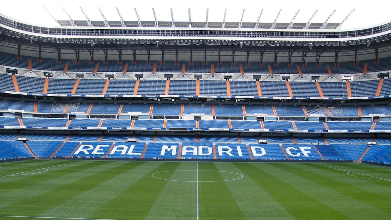 European Union Says Real Madrid Owes Spanish Government 18.4 Million Euros