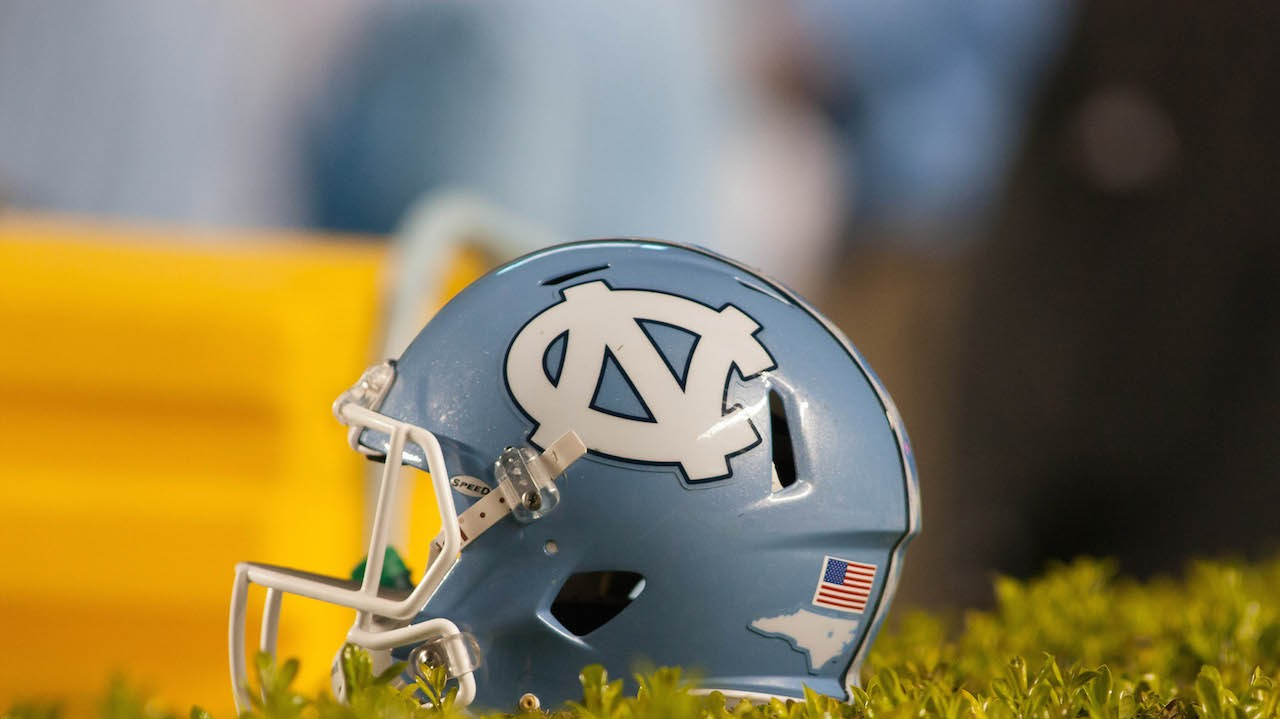 "UNC Student Accuses Football Player of Rape, Says University ""Has Done Nothing"""