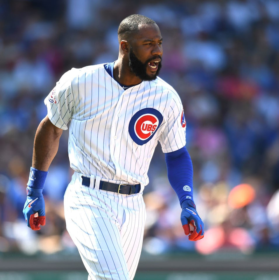 Just-how-historically-bad-has-jason-heyward-been-for-the-cubs-1474033238.jpg?crop=0