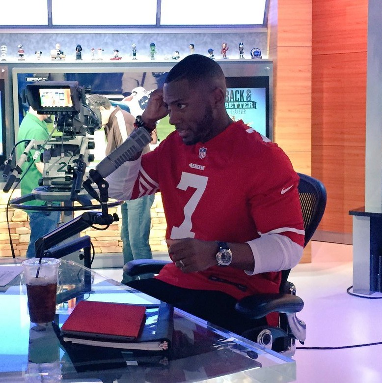 Espn-analyst-and-former-nfl-safety-ryan-clark-wore-a-colin-kaepernick-jersey-on-mike-mike-1474392460.jpg?crop=0.6491228070175439xw:1xh;0