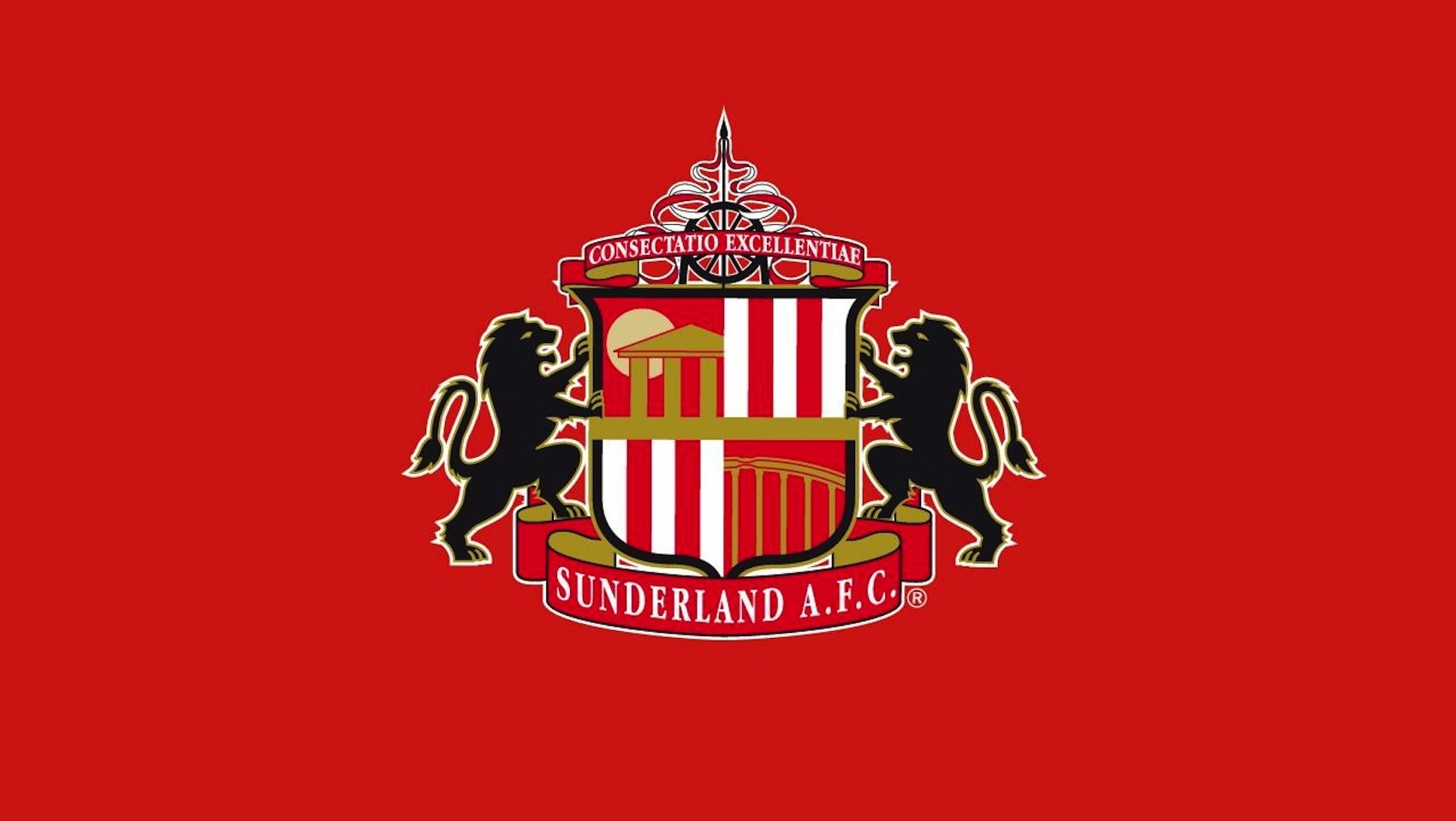 Sunderland Paper Reassigns Reporter Who Facebooked Nasty Things about Team Six Years Ago