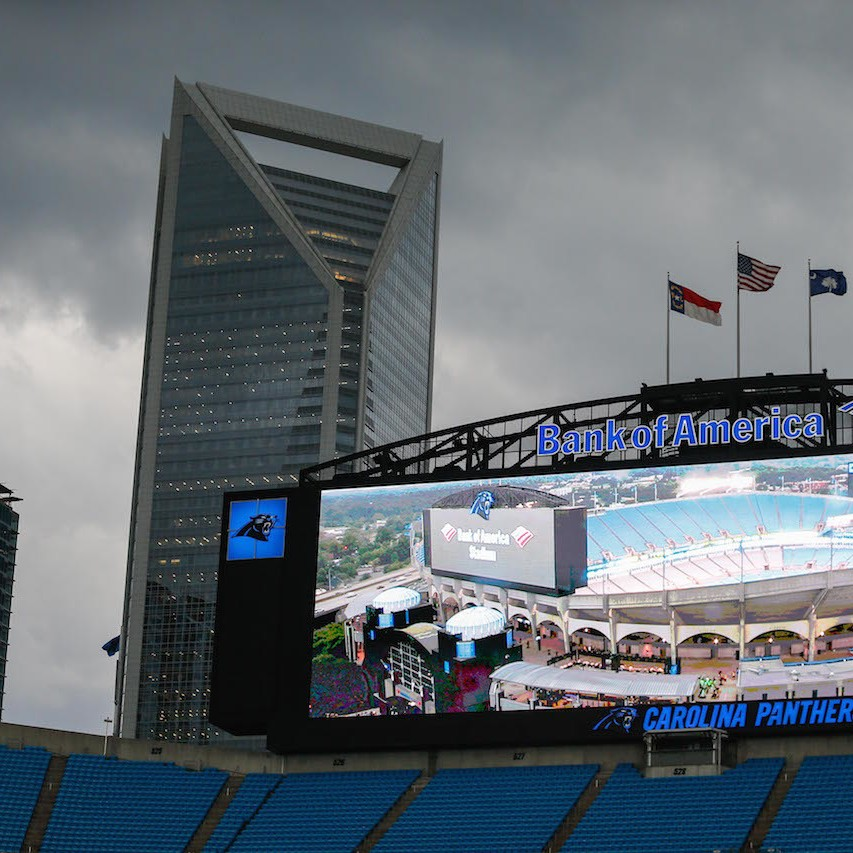 Charlotte-protests-could-force-panthers-vikings-game-to-be-moved-1474565956.jpg?crop=0
