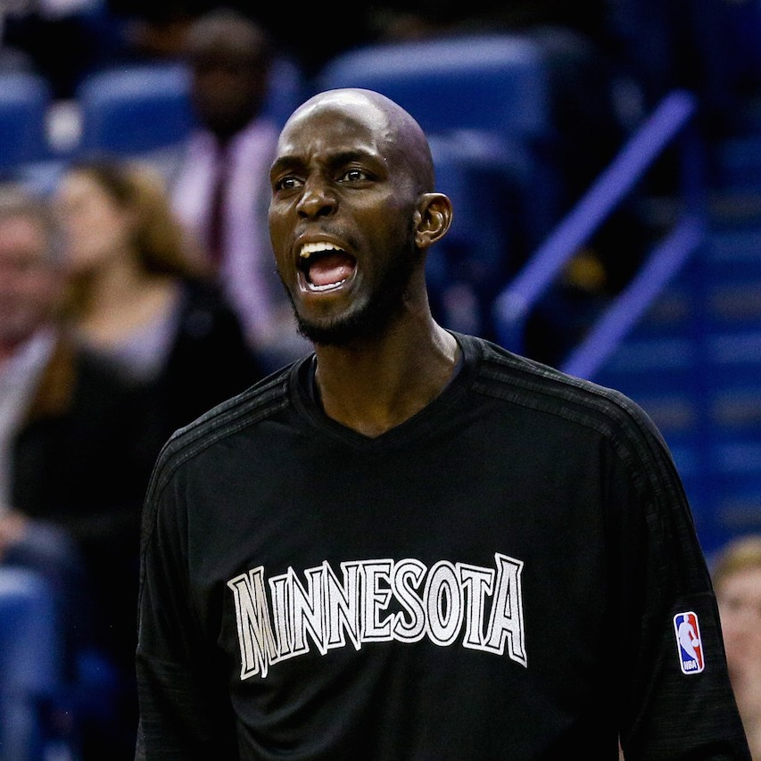 Lets-look-back-at-just-how-much-of-a-psychopath-kevin-garnett-was-1474811083.jpg?crop=0