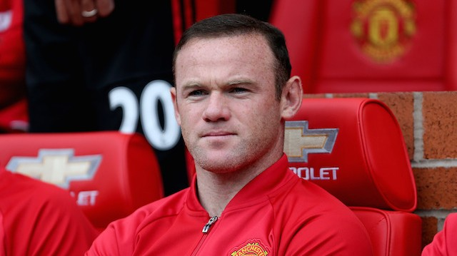 A Rooney by Any Other Wayne Would Still Smell as Sweet – Reviewing Manchester United vs. Leicester