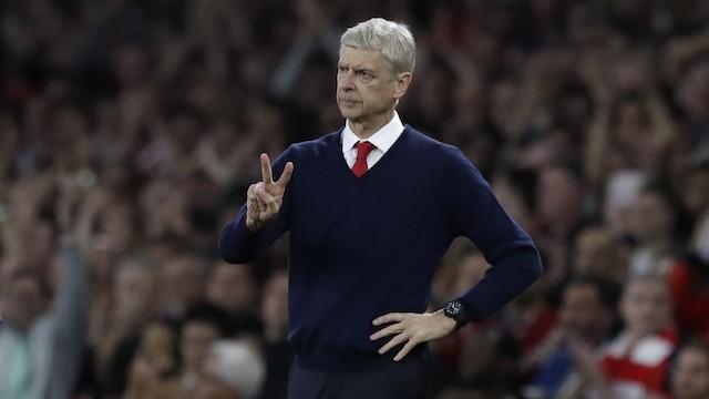 Premier League Wars: Return of the Jedi – Reviewing Arsenal vs. Chelsea