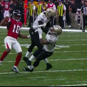 History-does-not-repeat-itself-as-saints-blow-punt-in-humiliating-fashion-1474988562.jpeg?crop=0.5633528265107213xw:1xh;0