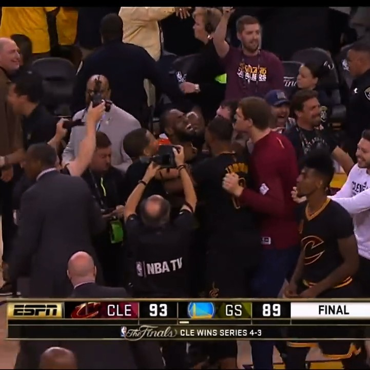 Cleveland-cavaliers-spent-summer-reliving-how-warriors-blew-a-3-1-lead-1475078686.jpeg?crop=0.5633528265107213xw:1xh;0