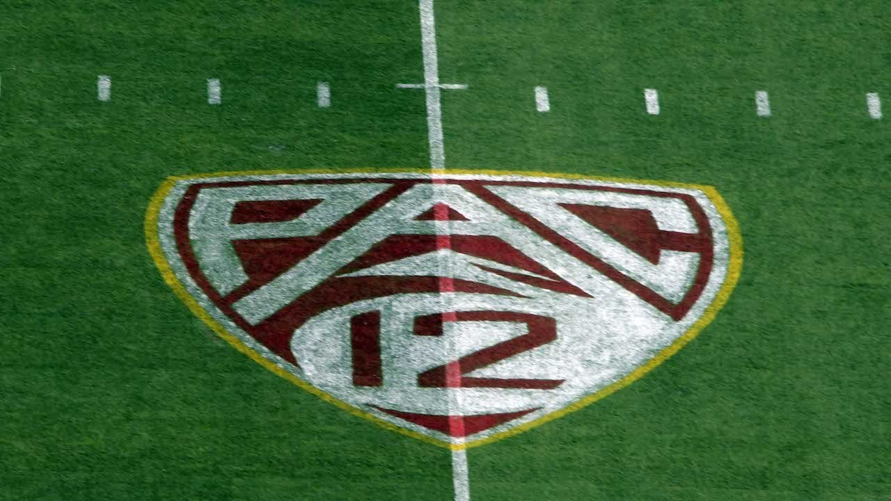 Former USC Football Player Sues NCAA and PAC-12 for Unpaid Wages