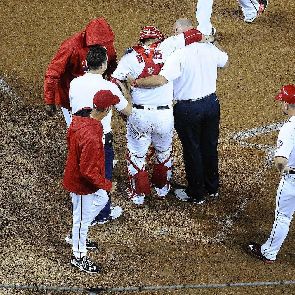 Is-the-wilson-ramos-injury-the-straw-that-broke-the-nationals-back-1475085886.jpg?crop=0.7894736842105263xw:1xh;0