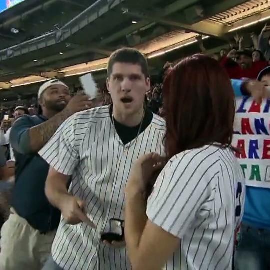 Yankees-fan-loses-ring-during-jumbotron-proposal-1475075720.jpeg?crop=0.5633528265107213xw:1xh;0