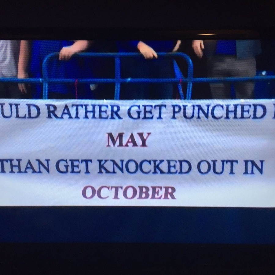Sign-pointed-to-blue-jays-sweeping-rangers-from-playoffs-at-rogers-centre-1476121455.jpg?crop=0