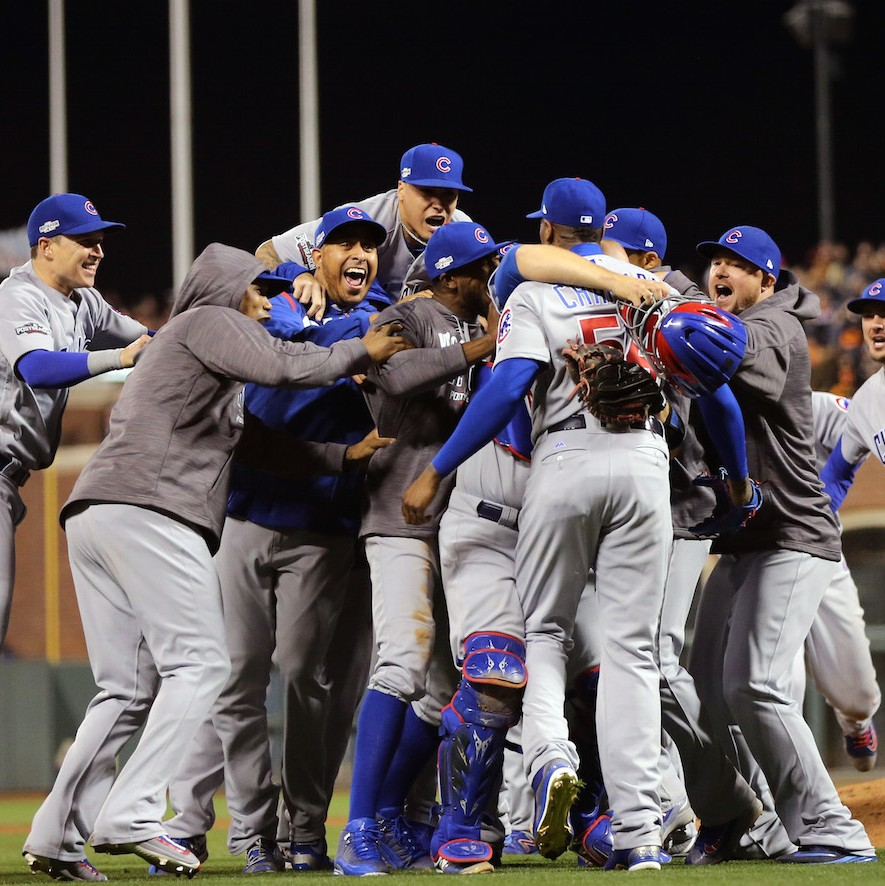 Cubs-pull-off-ninth-inning-comeback-to-beat-giants-for-nlcs-berth-1476281255.jpg?crop=0.6920077972709552xw:1xh;0