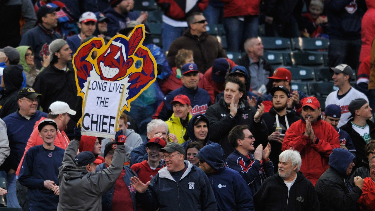 "Judge Dismisses Toronto Activist's Injunction to Prevent Use of ""Indians"" Nickname in ALCS"