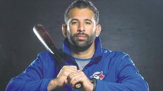 """Indians Troll Jose Bautista for """"Shaking in his Boots"""" Comment"""