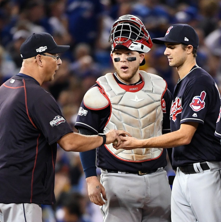 Indians-fans-buying-ryan-merritt-wedding-gifts-off-registry-1477074865.jpg?crop=0.6647173489278753xw:1xh;0