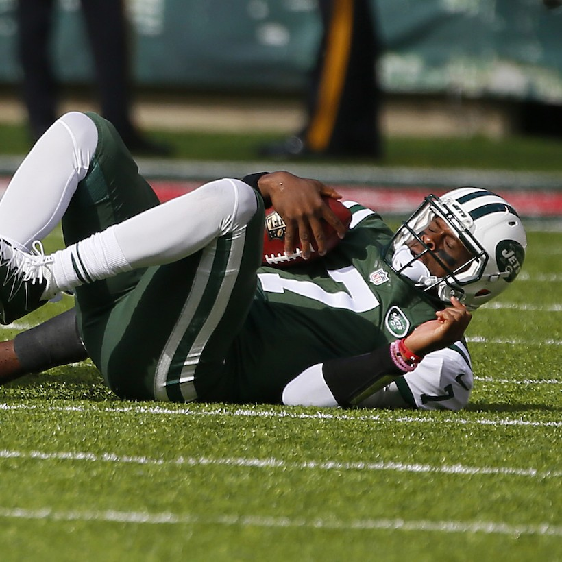 Joe-namath-subtweets-geno-smith-for-injury-turns-out-he-blew-out-his-acl-1477341126.jpg?crop=0.6413255360623782xw:1xh;0