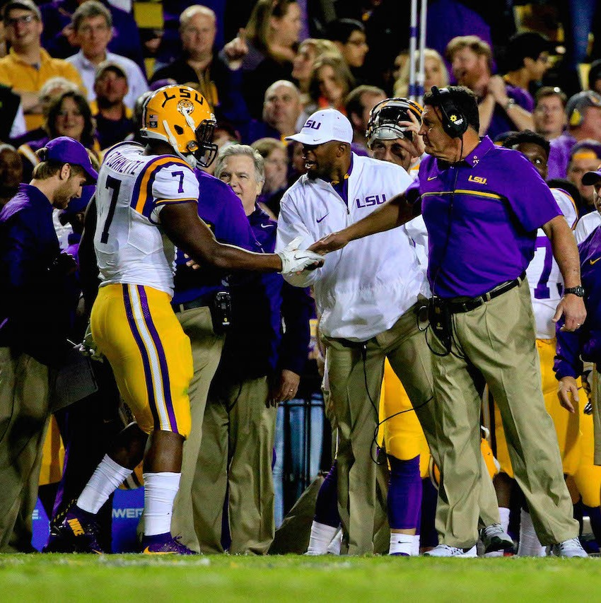 Lsu-is-finally-playing-up-to-expectations-1477346467.jpg?crop=0.6647173489278753xw:1xh;0