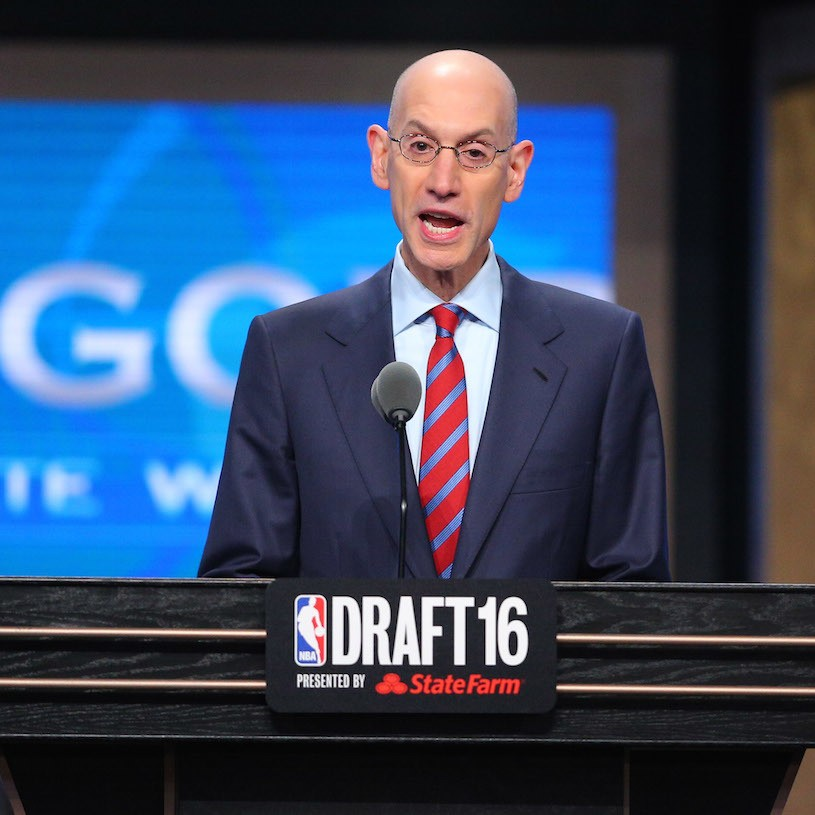 Nba-and-players-union-close-to-seven-year-extension-on-cba-1477329234.jpg?crop=0