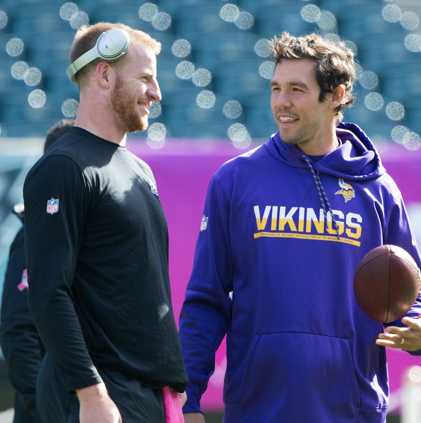 The-eagles-and-vikings-are-both-for-real-the-passion-of-sam-bradford-1477327350.jpg?crop=0.6764132553606238xw:1xh;0