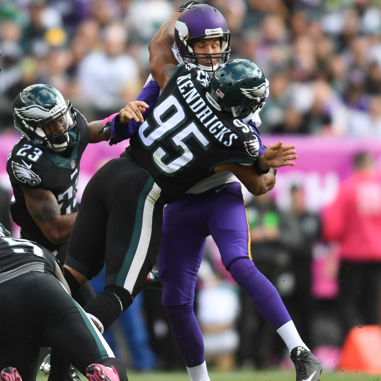 The-eagles-made-a-snuff-film-of-the-vikings-offensive-line-1477404302.jpg?crop=1xw:0