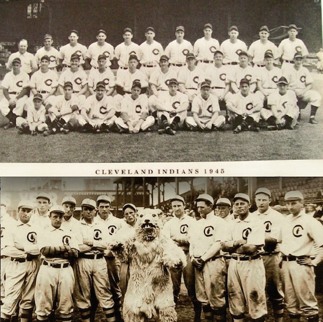 Who-would-win-the-1908-cubs-or-the-1945-indians-1477432534.png?crop=1xw:0