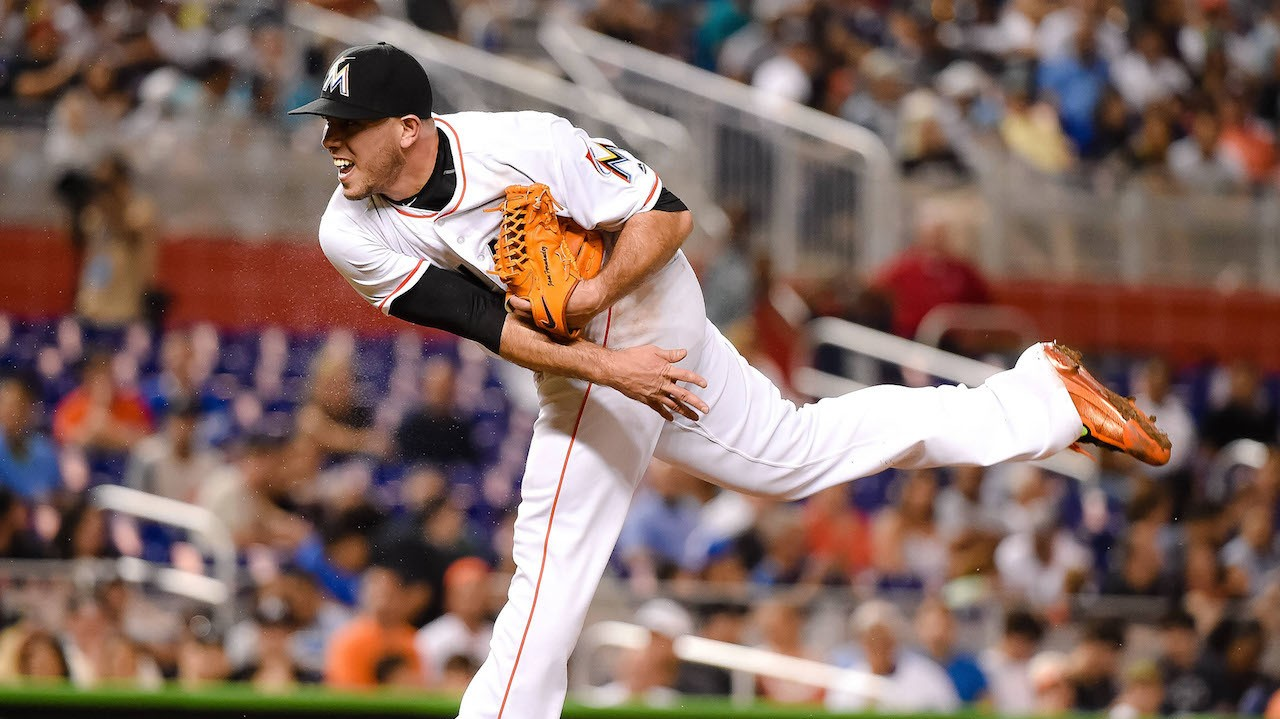 """Jose Fernandez and Friends Had """"Strong Odor of Alcohol"""" When Rescue Divers Found Them"""
