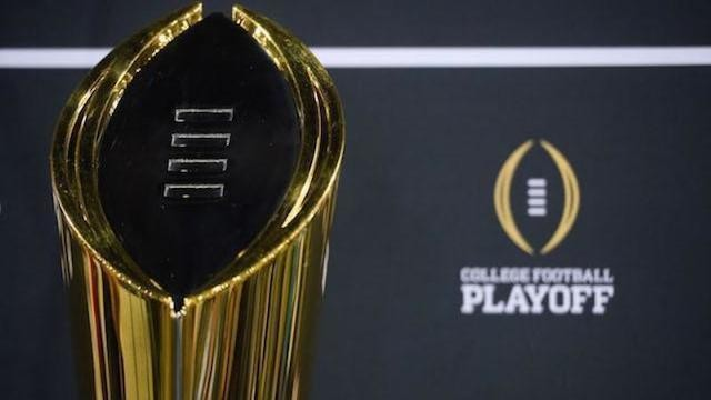 Your Week 10 College Football Bowl Projections