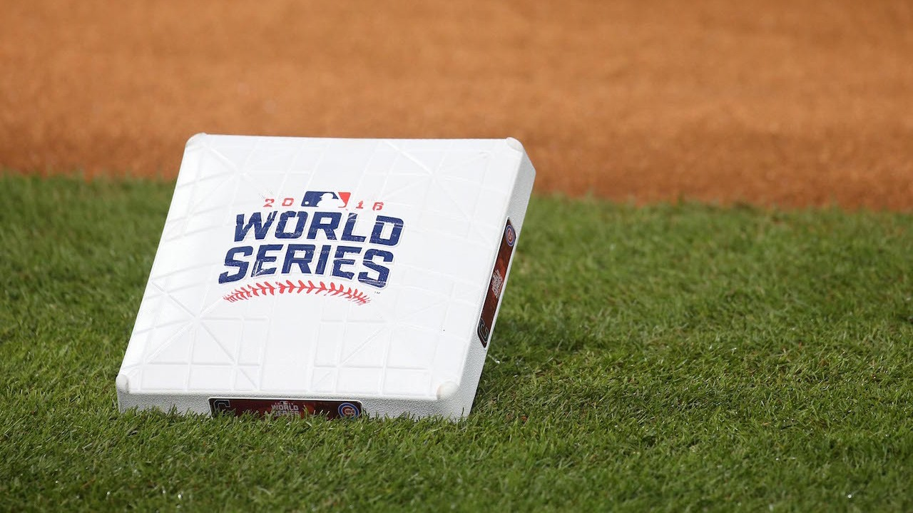 With a World Series Win, Players, not Just the Franchises, Will be Liberated