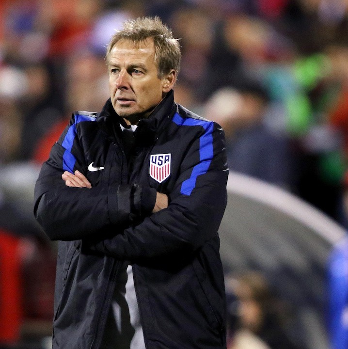 Now-is-the-time-to-fire-jurgen-klinsmann-1479307870.jpg?crop=0.672514619883041xw:1xh;0