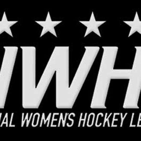 Struggling-nwhl-cuts-player-pay-without-consulting-players-or-union-1479501448.jpg?crop=0