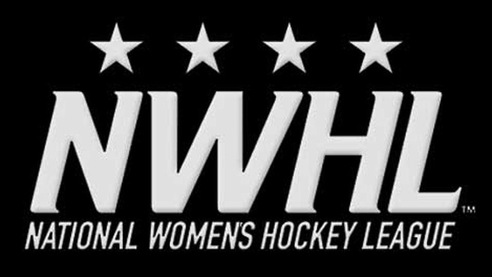 Struggling NWHL Cuts Player Pay Without Consulting Players or Union