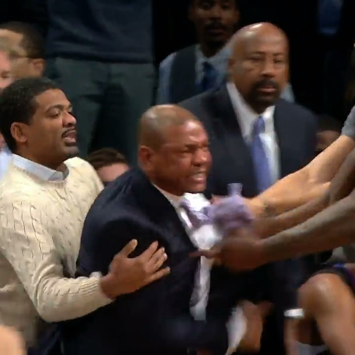 Doc-rivers-blows-a-gasket-clippers-blow-a-game-1480520955.jpeg?crop=0.5633528265107213xw:1xh;0