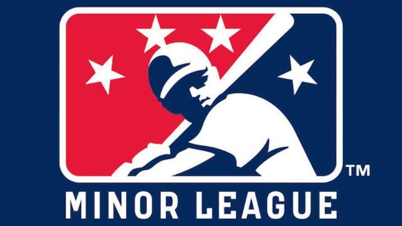 Minor League Baseball Sets Up PAC to Fund Opposition to Paying Players a Living Wage
