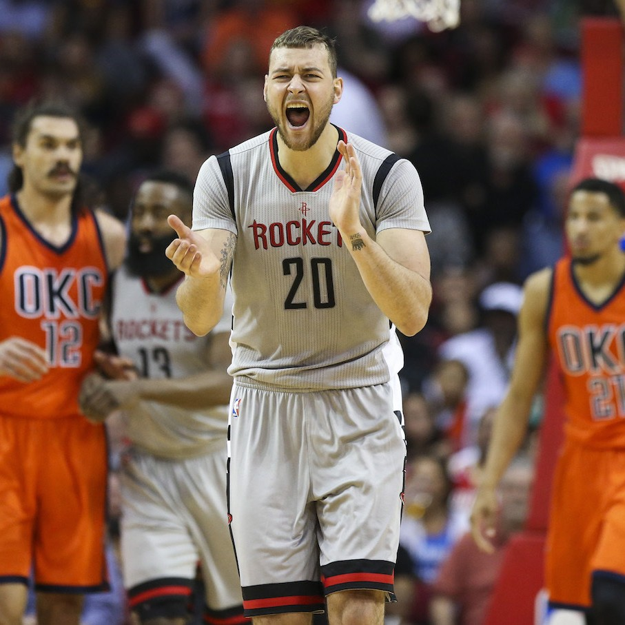 Donatas-motiejunas-not-reporting-to-rockets-because-of-6-million-difference-in-contract-1481150257.jpg?crop=0