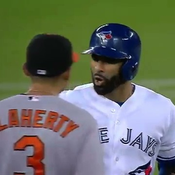 Orioles-gm-says-hes-avoiding-jose-bautista-because-fans-dont-like-him-1481135888.jpeg?crop=0.5633528265107213xw:1xh;0