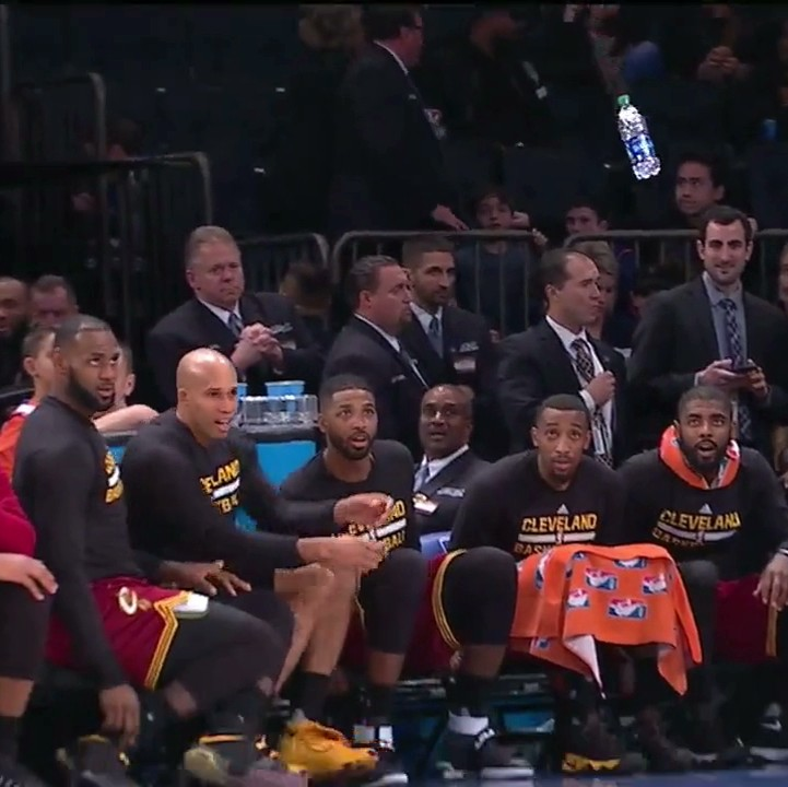 Cavs-destroy-knicks-so-badly-lebron-and-co-resort-to-water-bottle-challenge-for-excitement-during-game-1481209389.jpeg?crop=0.5633528265107213xw:1xh;0