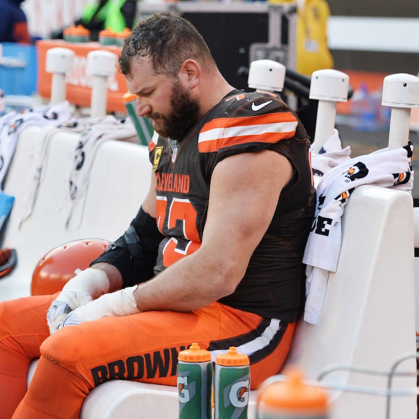 So-uh-the-browns-are-going-to-win-a-game-right-1481231054.jpg?crop=0