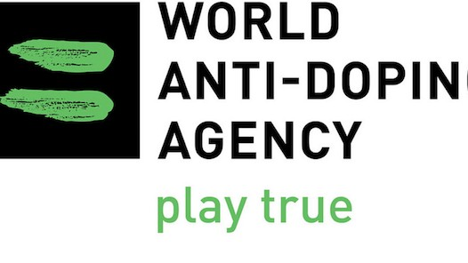 New WADA Report Details the Extent of Russia's Doping Scandal
