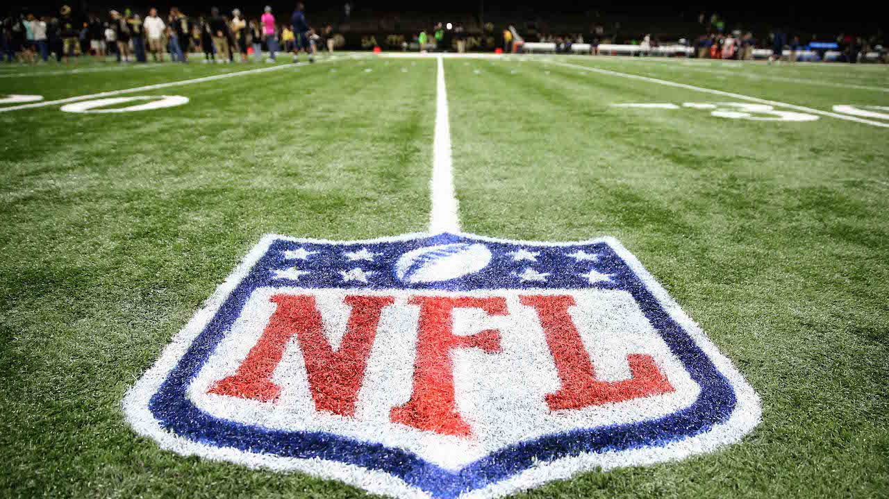Supreme Court Rejects Appeals Filed by Objectors to NFL Concussion Settlement