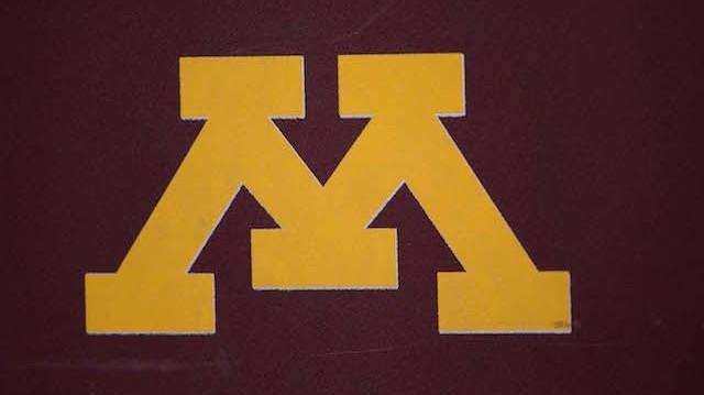 All the Ways the Minnesota Football Team's Boycott Statement Is Incorrect