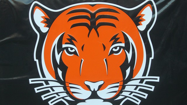 "Princeton Swimming and Diving Team Suspended Over ""Misogynistic and Racist"" Emails"