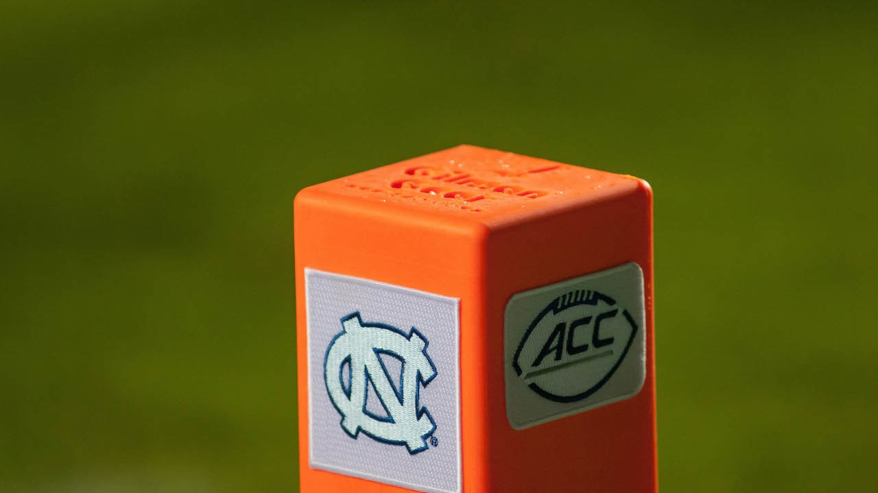 NCAA Reverses Course Again, Adds Charges in UNC Academic Fraud Case