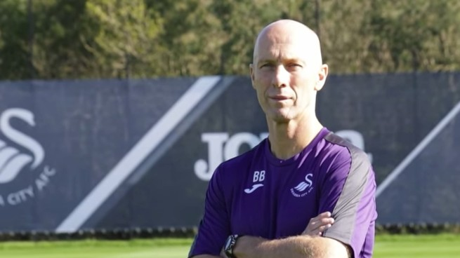 Bob Bradley Had To Be Fired, But It's Not His Fault