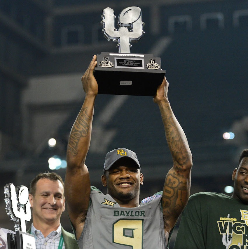 Minnesota-and-baylor-bowl-wins-are-not-redemption-stories-1482945737.jpg?crop=0.6647173489278753xw:1xh;0