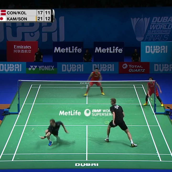 Here-is-some-good-ass-badminton-1484061522.jpeg?crop=0