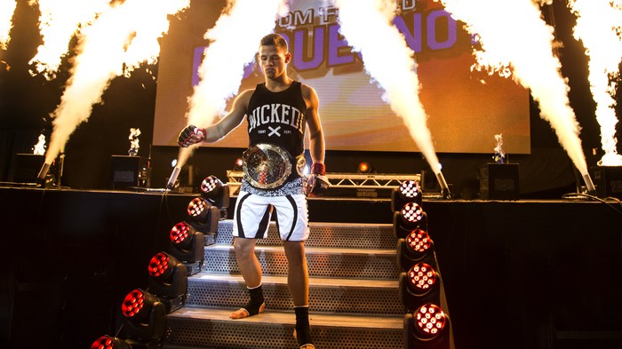 Ufc-signs-europes-most-coveted-free-agent-tom-duquesnoy-1484075808.jpeg?crop=1xw:0.8648648648648649xh;0xw,0