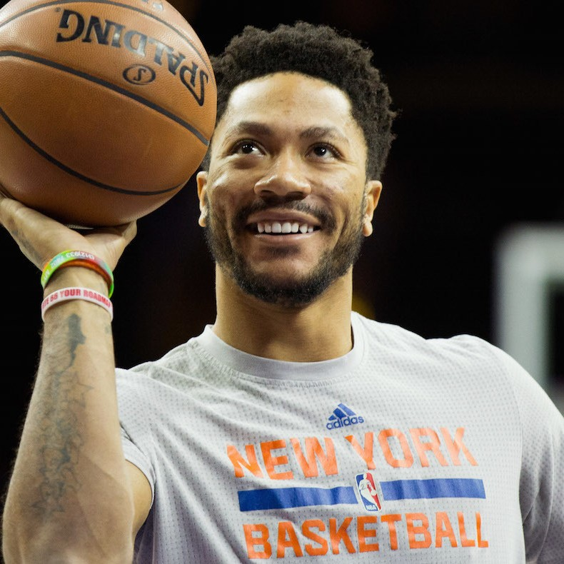 Dont-laugh-these-teams-could-offer-derrick-rose-a-max-deal-this-summer-1484232662.jpg?crop=0.6179337231968811xw:1xh;0